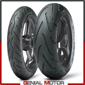 Metzeler-Sportec-M3-1207017-1805517-Gomme-Moto-Pneumatici-Radiali-DOT-2018-2019