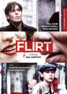 Flirt-REGION-1-DVD-New-WS