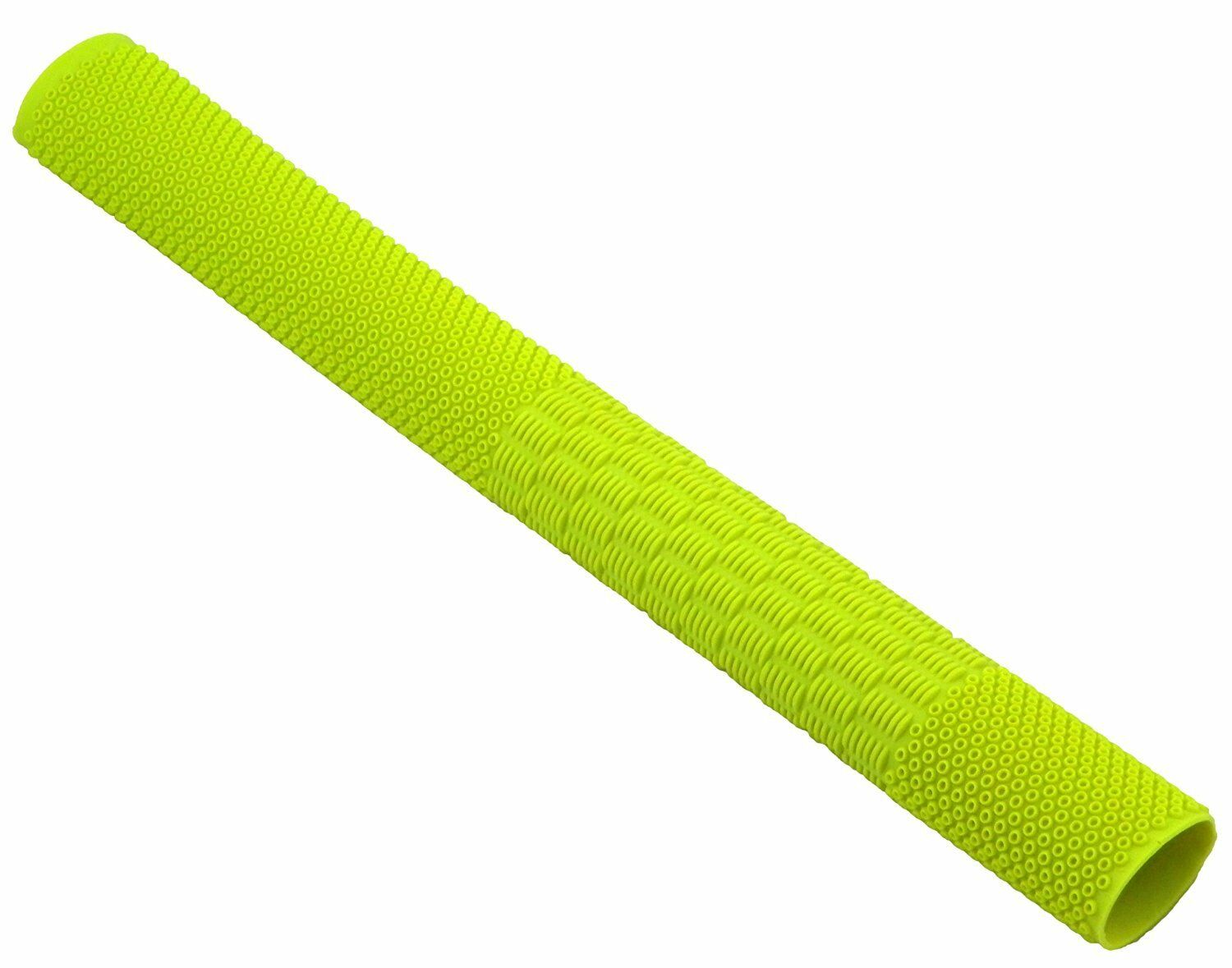 Green Octopus and Arc Technology Opttiuuq ZX3 Cricket Bat Grip