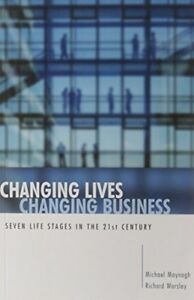 Very-Good-Changing-Lives-Changing-Business-Seven-Life-Stages-in-the-21st-Cent