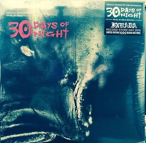 Brian-Rietzell-30-Days-of-Night-Soundtrack-Record-Store-Day-RSD-2015-LTD-1000