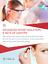 TREBLAB-XR500-Bluetooth-Headphones-Best-Wireless-Earbuds-w-Mic-IPX7-Waterproof thumbnail 32