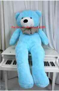 63-039-039-Giant-Big-Blue-Teddy-Bear-Huge-Plush-Soft-Toys-Doll-Stuffed-Animals-Gift-US