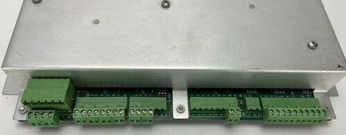 Details about  /TRANE X13650500-07 REV J CIRCUIT MODULE  *WARRANTY* *FREE SHIPPING*