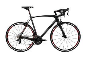 700C-Mekk-Poggio-2-8-Carbon-fiber-Road-bike-with-Shimano-105-22-speeds-amp-wheels