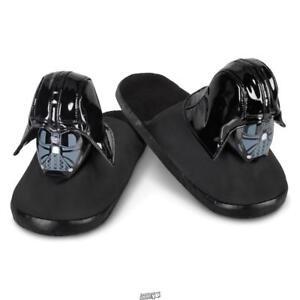 Disney Star Wars Shoes Black 11