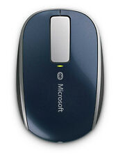 090562b5646 item 8 Microsoft Sculpt Touch Wireless BlueTrack Mouse -Microsoft Sculpt  Touch Wireless BlueTrack Mouse
