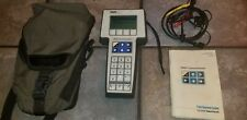 Emerson Hart 275 Communicator Tested Clean See Description
