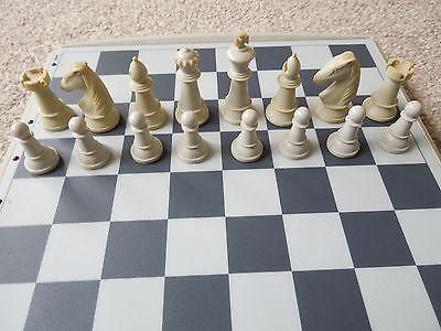 1 Pezzo Di Ricambio A Giocare Solo Saitek Kasparov Scacchi Sensore Elettronico Di Scacchi-mostra Il Titolo Originale Le Materie Prime Sono Disponibili Senza Restrizioni