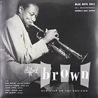 Star on The Horizon - Brown Clifford LP