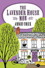 The Lavender House Mob by Annie Crux (Paperback, 2015)