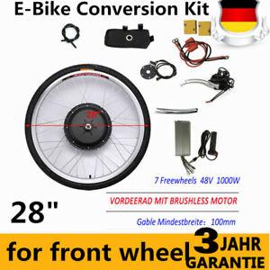 28-034-1000W-E-bike-Front-roue-moteur-Conversion-velos-electrique-Frontmotor-DE