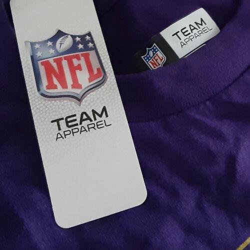 Baltimore Ravens NFL /'Greatness/' T shirt