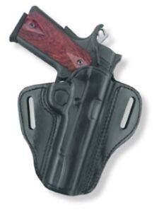 Gould-amp-Goodrich-OPEN-TOP-TWO-SLOT-HOLSTER-FOR-GLOCK-27-LH