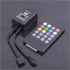 20-Key-IR-Sound-Sensor-Music-Remote-Controller-for-RGB-5050-3528-LED-Strip-Light