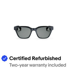 Bose Frames Alto, Certified Refurbished