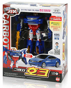 HELLO-CARBOT-GRANDEUR-HAWK-Transformer-Robot-Transforming-Figure-Korean-Toy-Kids