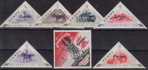 CEPT-EUROPA-GB-Lundy-Island-schoener-Satz-aus-1961-postfrisch-JKC-190-1
