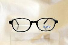 Occhiale da VISTA * EASY Basic / Mod.RE BL Cal 48/18- 130 * NERO