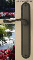 Sliding Glass Door Handle Patio Door Lock Set Florentine By Fpl Door Locks