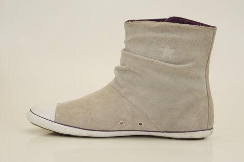 Star Gr Sneakers 37 Us Damen All Converse Stivaletti Chucks 511217 Light 6 UX5XqRw