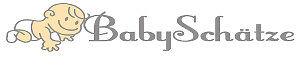 babyschaetze