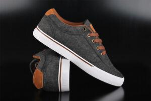 Globe Grey Sneaker Details Zu Washed Skaterschuhe Gs Schuhe Toffee ZiPXTOku