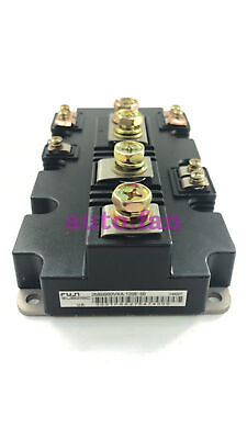 Applicable for  MDD255-20N1 rectifier diode module