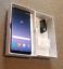 Samsung-Galaxy-Note-8-64GB-Black-Sapphire-Australian-Stock-Unlocked thumbnail 3