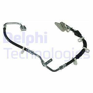 DELPHI Flexible lh7225 pour JEEP