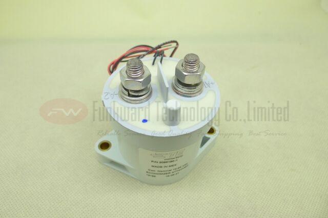 2098190-1 Electromechanical Automotive Relay 12-24V 1000A x 1pc