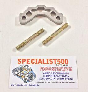 con codice 866 a0008104100 ORIGINALE MERCEDES APPENDIABITI Style /& TRAFIC FZG FZG
