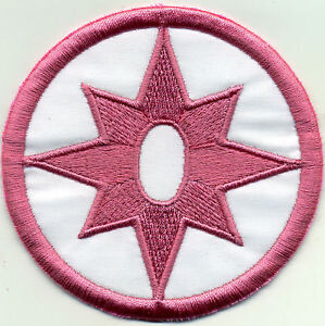 3-5-034-Star-Sapphire-Lantern-Corps-Classic-Style-Embroidered-Iron-On-Patch
