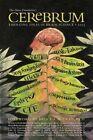 Cerebrum: Emerging Ideas in Brain Science by Dana Press (Paperback / softback, 2014)