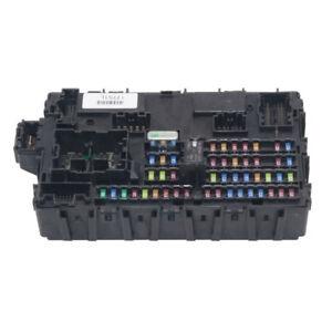 s-l300  F Fuse Box on 89 f350 clutch master cylinder, 89 f350 starter, 89 f350 steering column,