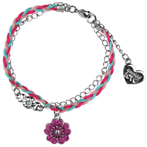 Kimmidoll Love KLF071 Miso Cute Charm Bracelet