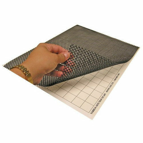Sticky Board Varroa Mite Catcher Trap W// Screen Bee Keeping Equipment Reusable