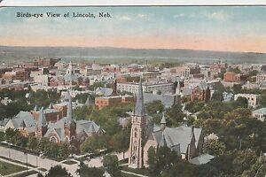LAM-C-Lincoln-NE-Bird-039-s-Eye-View-of-Lincoln