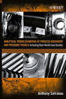 Analytical Troubleshooting of Process Machinery and Pressure Vessels: Including Real-World Case Studies by A. Sofronas (Hardback, 2006)