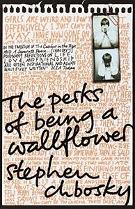 The-Perks-of-Being-a-Wallflower-Stephen-Chbosky-BRAND-NEW-PB-BOOK