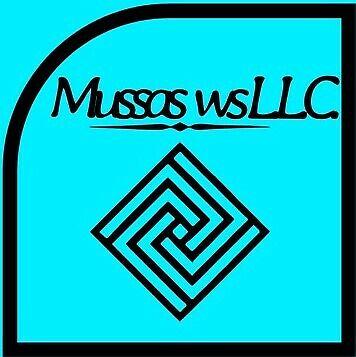Mussa's Whole Sales L.L.C