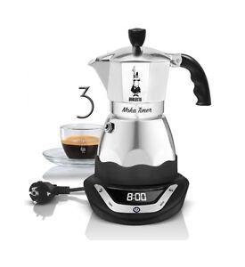 BIALETTI 14 CUP COFFEE MAKER