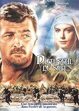 Der Seemann und die Nonne, Robert Mitchum, Deborah Kerr John Huston DVD Neu