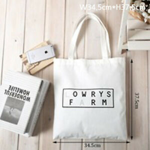 Tote-Canvas-Eco-Shopping-Bags-Women-Handbag-Beach-Bag-Tote-HandBags