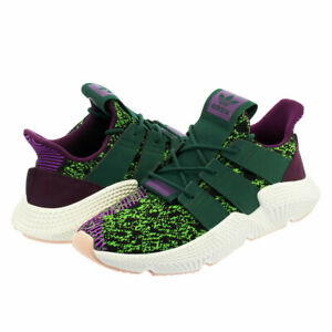 cb3696d9f adidas Dragon Ball Z Prophere 100%AUTHENTIC Men Running Shoes D97053 ...
