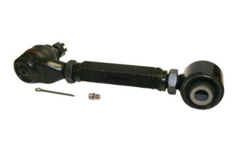 Rear Upper Suspension Control Arm Ball Joint Moog For Acura MDX Honda Pilot