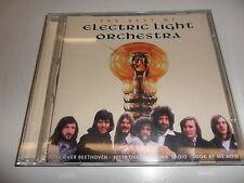 CD   Best of von E.L.O.