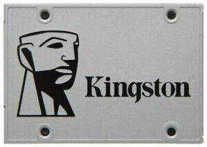 Pour-Kingston-SSD-120-Go-UV400-TLC-Disque-SSD-interne-2-5-pouces-SATA-III-Lot