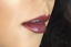 36-NEW-Waterproof-Long-Lasting-Makeup-Lip-Liquid-Matte-Lipstick-Lip-Gloss thumbnail 4