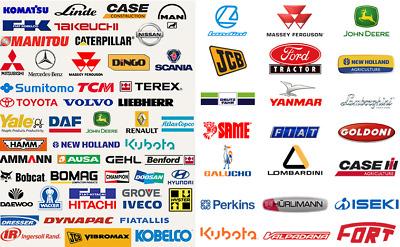 Electronic Parts Catalogue